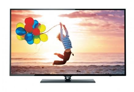 picture of Samsung 55 55UN6400 LED Smart 3D HDTV Sale