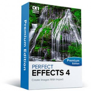 picture of Free Perfect Effects 4 PC/Mac Download