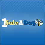 picture of 1saleaday Sell off Sale!