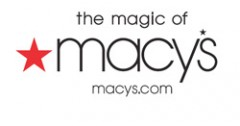 Macys 65% Off Clearance + 15% Off Extra Sale