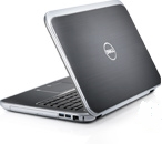picture of $300 off Dell Inspiron 15R Special Edition Gaming Laptop