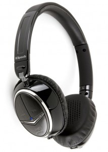 KLIPSCH_image-one-on-ear-BT-headphones