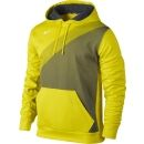 Nike Men's Knockout Hazard Hoodie