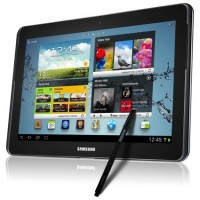 Samsung Galaxy Note 10.1 Deal