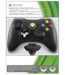 XBOX-360-WIRELESS-CONTROLLER-with-D-PAD_BLACK