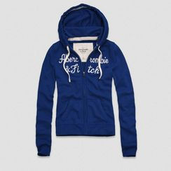 abercrombie-fitch_womens-hadley-hoodie