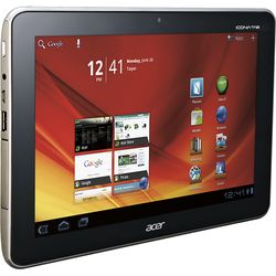 Acer 210 10in Android Tablet