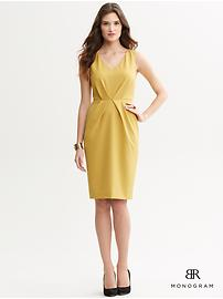 picture of Banana Republic 30% off This Weekend Only