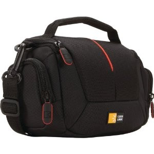 picture of Case Logic DCB-305 Camcorder Kit Bag