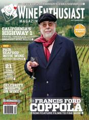 picture of Weekend Food & Cooking Magazine Sale