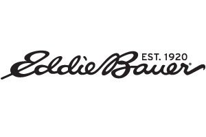 Eddie Bauer Everything On Sale Event