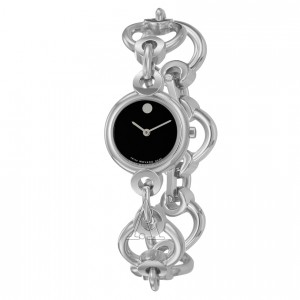 picture of Ashford Up to Extra $110 Off Watches & Jewelry