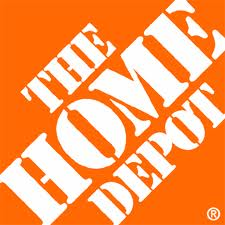 picture of Home Depot $5 off $50 Online Coupon - Ryobi Drill/Saw $94