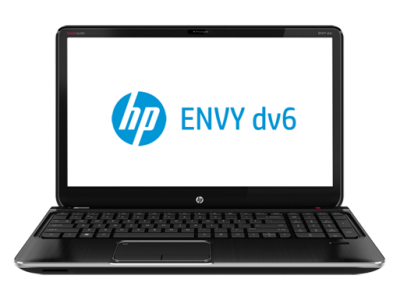 picture of HP Envy Quad-Core i7 15in Laptop Sale