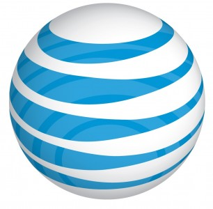 picture of Blog: AT&T 2 yr vs Next Upgradeable Smartphone Plan Review
