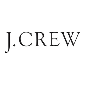 picture of Extra 30% Off Final Sale Items at J. Crew