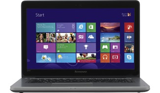 picture of Microsoft Store $100 credit with $699 PC