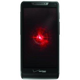 picture of Motorola DROID RAZR M Smartphone Sale