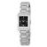 picture of Ashford Movado Women's Venture Watch Sale