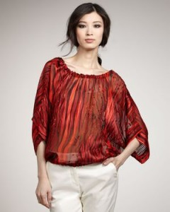 picture of Up to 75% Off Designer Fashions at Neiman Marcus