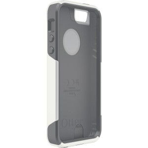 picture of OtterBox Commuter Series Hybrid Case for iPhone 5 Sale