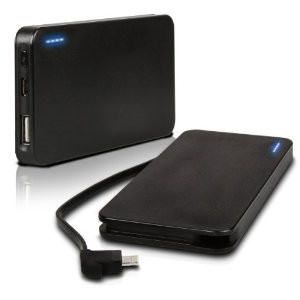 picture of Photive iPhone 5 Rechargeable Battery Pack Sale