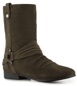 picture of DSW Men's and Women's Boot and Shoe Clearance Sale