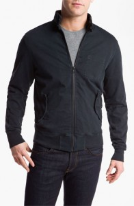picture of Up to 65% Off Men's Outerwear at Nordstrom