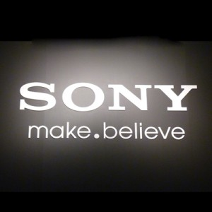 picture of Up to 50% Sony Products Presidents Day Sale