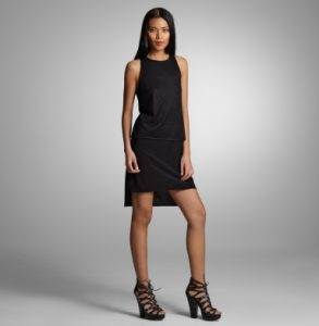 picture of Up to 80% Off at Kenneth Cole