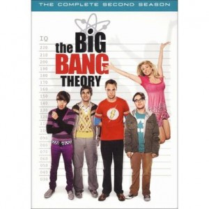 picture of Up to 84% Off Blu-ray/DVD Movies, TV Shows, more