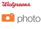 picture of Walgreens Photo $20 off $40 Coupon Code