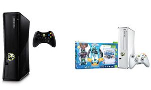 picture of Xbox 360 Ultimate Value Bundle