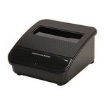 picture of XIGMATEK Secure III USB 3 Docking Station Sale
