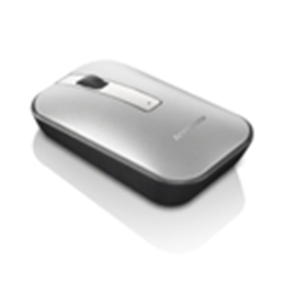 55% off Lenovo Wireless Mouse