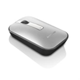 55% off Lenovo Wireless Mouse