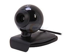 picture of Free Logitech C120 Webcam