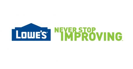 picture of Lowe's $10 Off $50 in Store Coupon