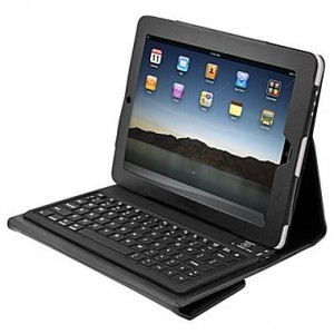 Northwest-ipad-2-keyboard-and-case