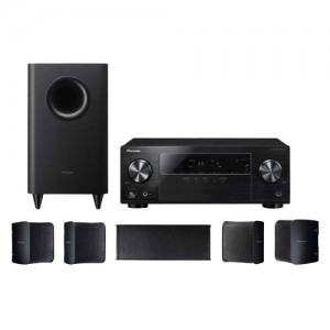 PIONEER_HDP-072_home-theatre-recvr-spkrs-package