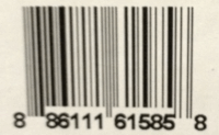 picture of Blog Post: UPC More Than Checking Prices -- How to Get the Most Out of A Store UPC Barcode Scanner