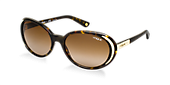picture of Sunglass Hut 50% off and Extra 33% off Coupon