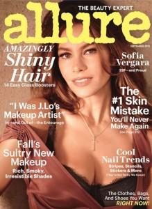 picture of Allure Magazine Subscription Sale