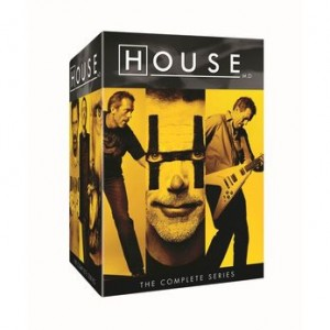 amz_HOUSE-series-DVD