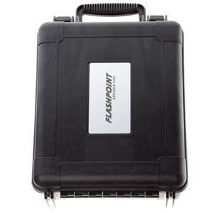 picture of Flashpoint Water Resistant Case
