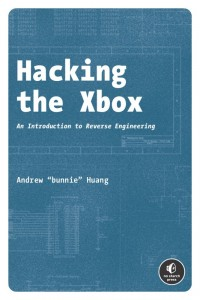 picture of Free Hacking the Xbox PDF eBook