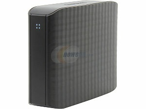 picture of Samsung 2TB USB 3.0 External Hard Drive Sale