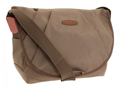 picture of Up to 69% off outdoor bags