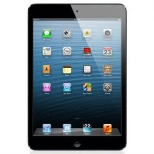 picture of iPad Mini 2 16GB with Retina Display Preowned Sale