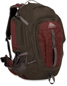 picture of Kelty Redwing 44 Pack Closeout Sale